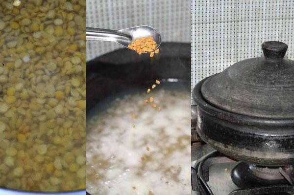 1,Soak-dal,-Boil-in-a-pot