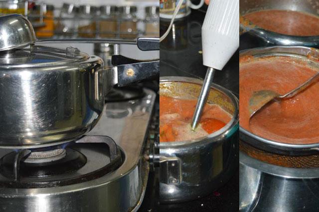 Cook,-Grind-&-Strain