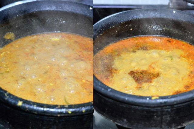 5.when-done-finish-with-remaining-garam-masala